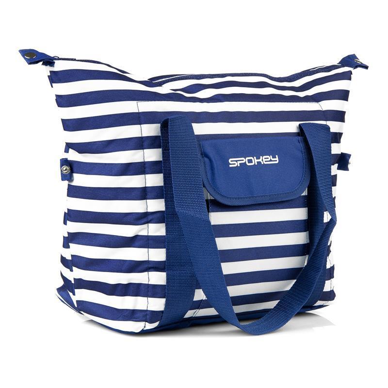 6edb29fc42 Spokey San Remo plážová termo taška - Manvel.sk
