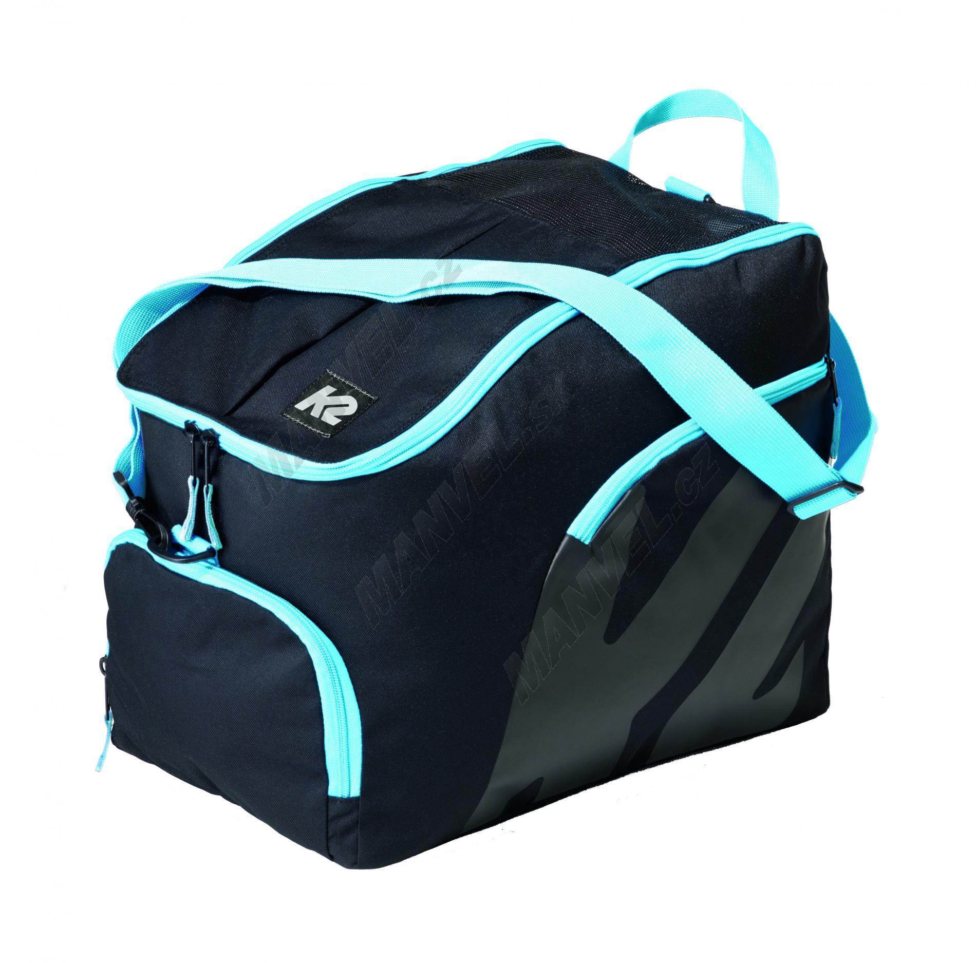 d0455ea728 Taška na korčule K2 Alliance Carrier - Manvel.sk