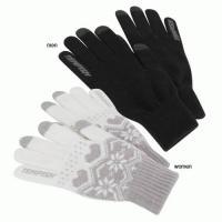 Dotykové rukavice Tempish Touchscreen 491f7a7290e