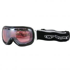 Lyžiarske okuliare Worker Molly ce278aea6b0