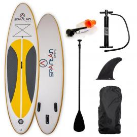 Paddleboard Spartan SP-300-15S